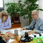 Huan Toren: Pirot i Slobodna zona model kako treba privlačiti investitore