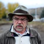 Arheolog Čerškov: Pirot dobar primer kako se brine o kulturnom nasleđu