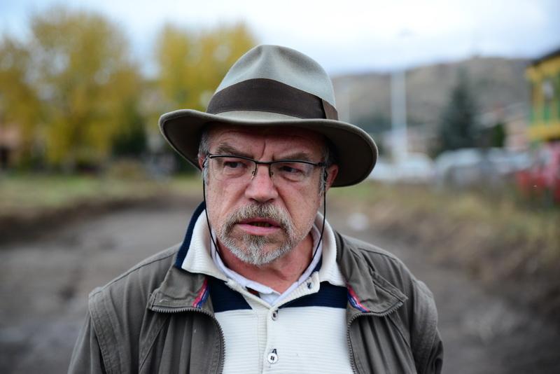 Photo of Arheolog Čerškov: Pirot dobar primer kako se brine o kulturnom nasleđu