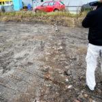Arheolozi će ispitati nalazište na lokaciji Staro vašarište