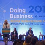 Reforma građevinskih dozvola vinula Srbiju u svetski vrh