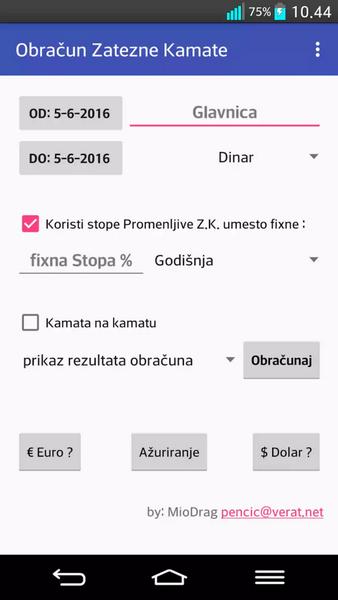 screenshot_2016-10-06-21-47-20_resize