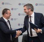 Bugarsko-srpska privredna komora pridružila se Savetu mešovitih komora