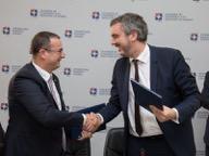 Photo of Bugarsko-srpska privredna komora pridružila se Savetu mešovitih komora