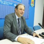Advokat Srđan Aleksić:Borcima po 200.000 dinara!