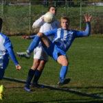 Beli protiv OFK Beograda, omladinci protiv Čukaričkog