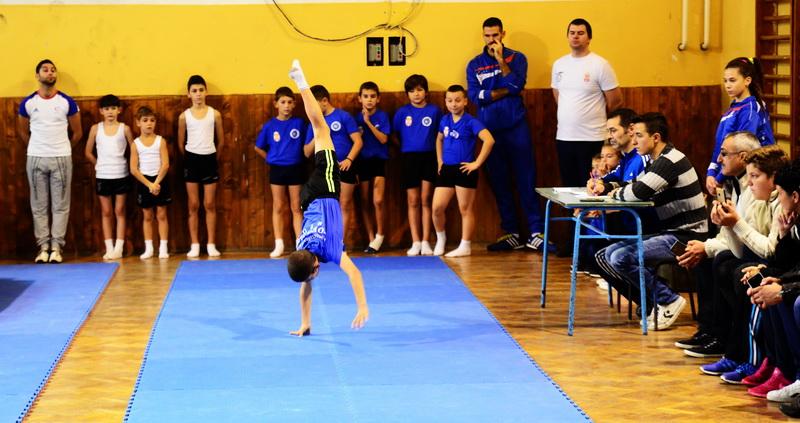 gimnasticari_1