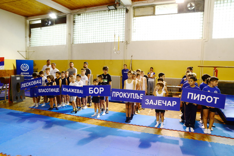 gimnasticari_4