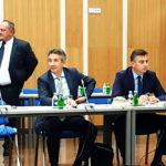 Vasić: Zasedanje Vlade u Nišu veoma značajan događaj