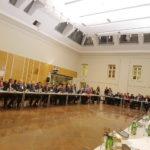Koje probleme je istakao Vasić na sastanku sa Vučićem!?