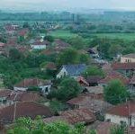 Meštani Izvora i Berilovaca nezadovoljni komasacijom