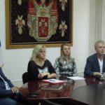 Održana sednica Saveta okruga