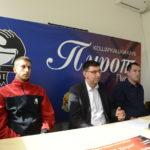 KK Pirot u subotu startuje protiv favorita lige