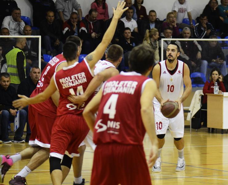 Photo of Pirot dobija ekipu u Svetskoj seriji basketa 3 x 3