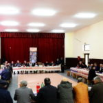 """Pirotska """"Vlada"""" zasedala danas u Krupcu"""