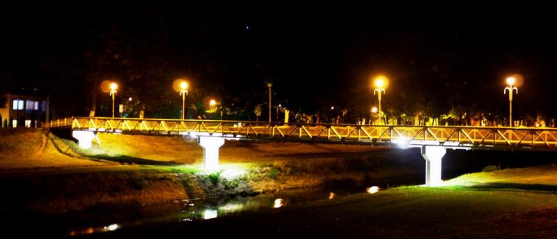ljubavni-most_resize