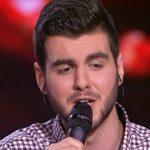 Marko Manojlović ne prestaje da oduševljava u Pinkovim zvezdama