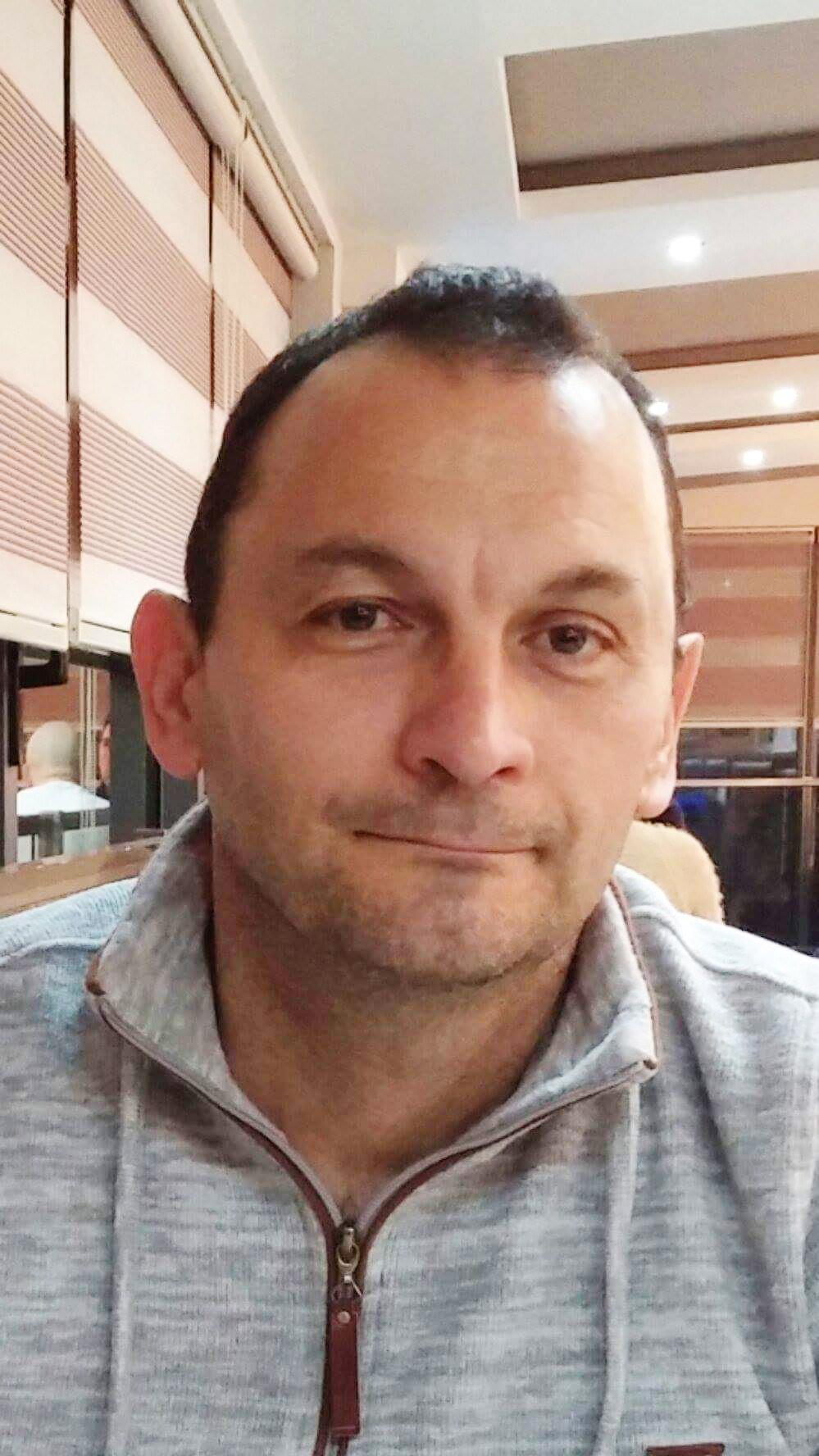 Photo of Piroćanac razvio aplikacije za otkrivanje falsifikata, obračun zateznih kamata…