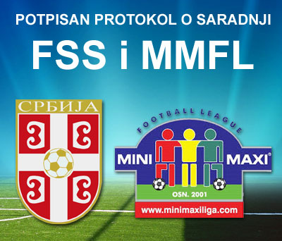 Photo of Mini maxi liga biće najmasovnija do sada