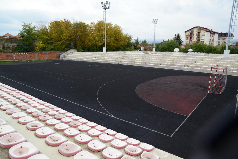omladinski-stadion