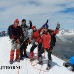 """Planinari """"Vidliča"""" obeležavaju 4 decenije postojanja"""