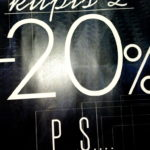 Velika akcija u PS Fashion radnji u Pirotu: 20 posto popusta za dva i više kupljena artikla