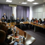 Bugarski privrednici zainteresovani za Slobodnu zonu Pirot
