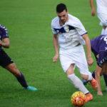 Golom Pobulića Beli slavili u kvalitetnom meču protiv imenjaka iz Kragujevca. Superligaški fudbal u Pirotu