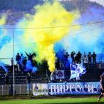 Beli igraju protiv Sinđelića, u nedelju svi na stadion, sporno suđenje u Čelarevu