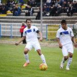 Odžaci – Radnički Pirot: 0-0 (kraj)