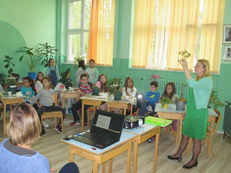 skola-zelena-ucionisa_2