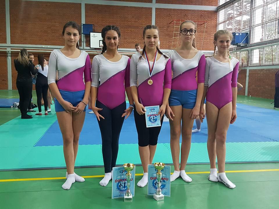 soko-gimnastika