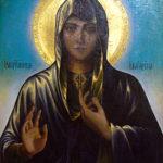Данас је Света Петка, заштитница жена