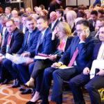NALED: Usvojen novi Akcioni plan za suzbijanje sive ekonomije