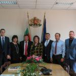 Sastanak Evroregiona u Sofiji