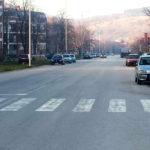Meštani Kozaračke ulice zabrinuti za bezbednost mališana
