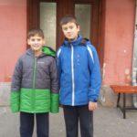 Pirotski đaci treći na Arhimedesovoj olimpijadi