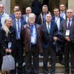 Pirot na desetom Forumu ekonomskih lidera Mediterana