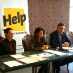 Grad Pirot posvećen razvoju malog biznisa