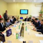 Ambasador Finske: Pirot najveći izvoznik u Finsku