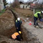 Obaveštenje iz Vodovoda: U ponedeljak ulice Knjaza Miloša, Slavonska i Nikole Tesle bez vode zbog radova
