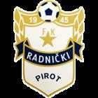 grb_radnicki-pirot