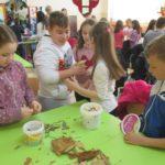 Đaci učili o kompostiranju