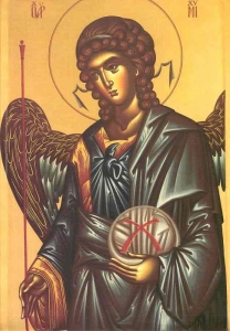 Photo of Danas je Sabor Svetog arhangela Mihaila – Aranđelovdan