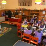 Važno obaveštenje iz Predškolske ustanove
