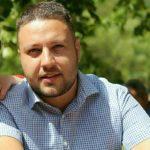 Ćirić u delegaciji Fudbalskog saveza Srbije putuje u Ukrajinu