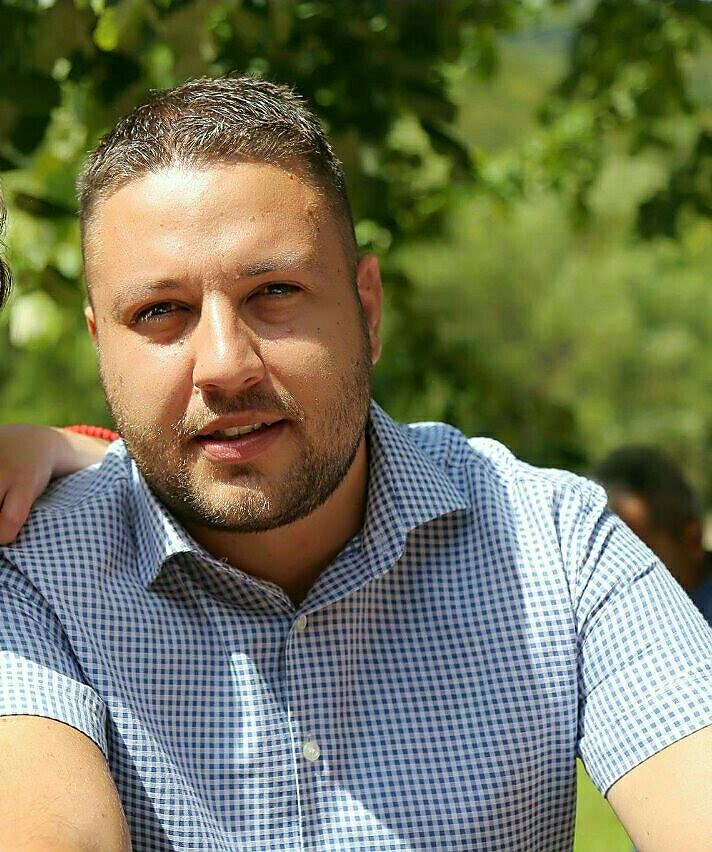 Photo of Ćirić u delegaciji Fudbalskog saveza Srbije putuje u Ukrajinu