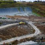 Nebojša Ivanov: Regionalna deponija poslovala van kontrole