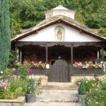 Obeležena slava Sveti Đorđe u manastiru kod Temske
