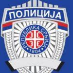 Policija uhapsila krijumčara ljudi